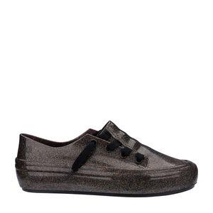 32338-Melissa-Ulitsa-Sneaker-PretoGlitterMulticor-Variacao1