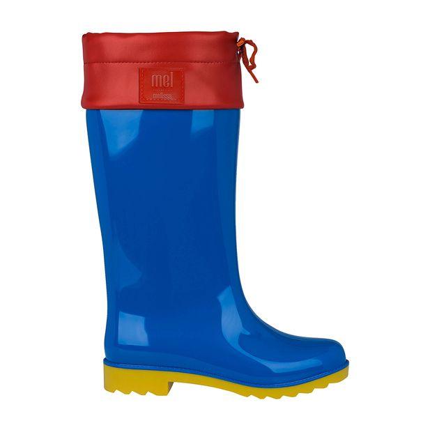32423-Melissa-Mel-Rain-Boot-AzulVermelhoAmarelo-Variacao1