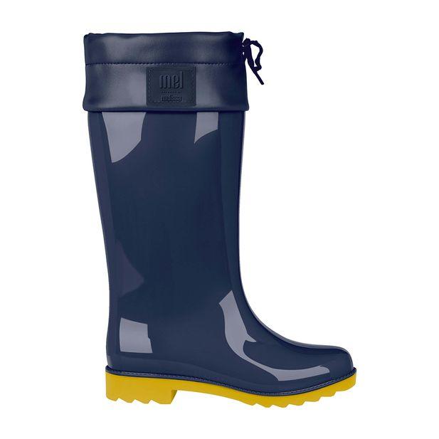 32423-Melissa-Mel-Rain-Boot-AmareloAzul-Variacao1