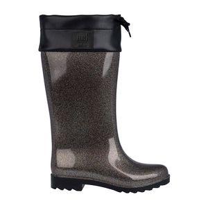 32423-Melissa-Mel-Rain-Boot-PretoGlitterMulticor-Variacao1