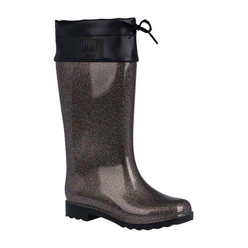 d44fba86171 32423-Melissa-Mel-Rain-Boot-PretoGlitterMulticor-Variacao1 ...