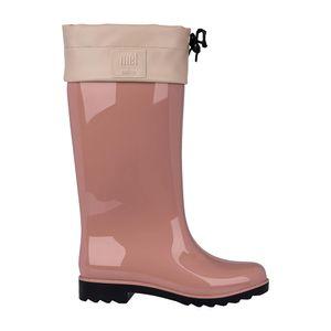 32423-Melissa-Mel-Rain-Boot-PretoRosa-Variacao1