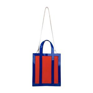 34121-Melissa-Tote-Bag-AzulVermelhoBranco-Variacao1