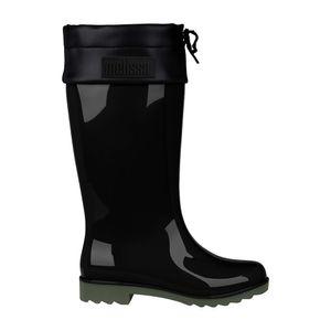 32422-Melissa-Rain-Boot-PretoVerde-Variacao1