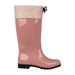32422-Melissa-Rain-Boot-RosaPreto-Variacao1
