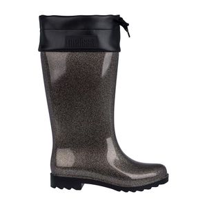 32422-Melissa-Rain-Boot-PretoGlitter-Variacao1