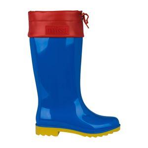 32422-Melissa-Rain-Boot-AzulVermelhoAmarelo-Variacao1
