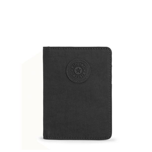 13256-Kipling-PassPort-TrueBlack-J99-Variacao1