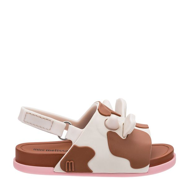 32405-Melissa-Mini-Beach-Slide-Sandal-II-BegeMarromRosa-Variacao1
