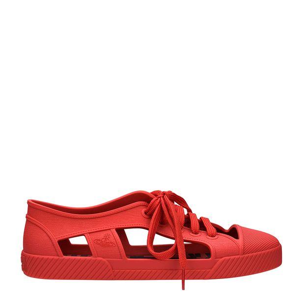 32354-Melissa-VWA-Brighton-Sneaker-VermelhoGalapagos-Variacao1