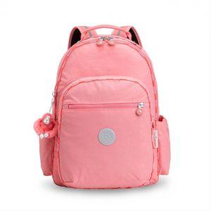 00116-Kipling-SeoulGo-PinkFLight-27F-Variacao1