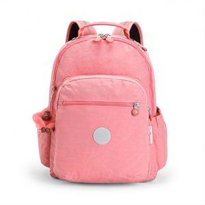 02005-Kipling-SeoulGoBetter-PinkFlash-26T-Variacao1