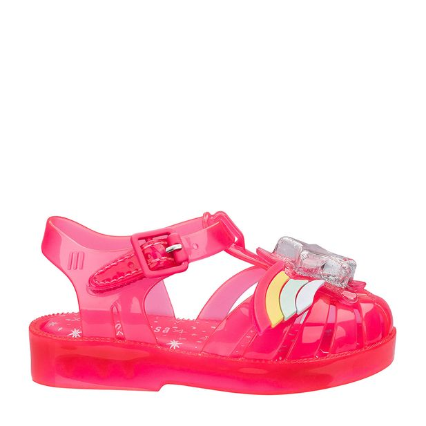 32442-Mini-Melissa-Possession-II-RosaHappy-Variacao1