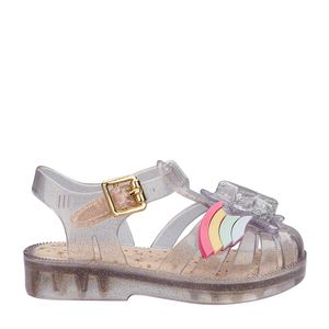 32442-Mini-Melissa-Possession-II-VidroOuroPurpurina-Variacao1
