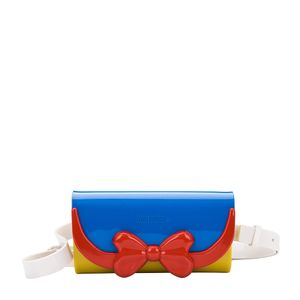 34157-Mini-Melissa-Cute-Bag-Snow-White-BrancoAzulAmarelo-Variacao1