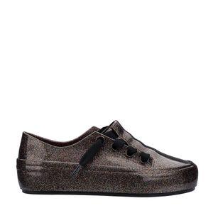 32539-Melissa-Mel-Ulitsa-Sneaker-PretoGlitterMulticor-Variacao1