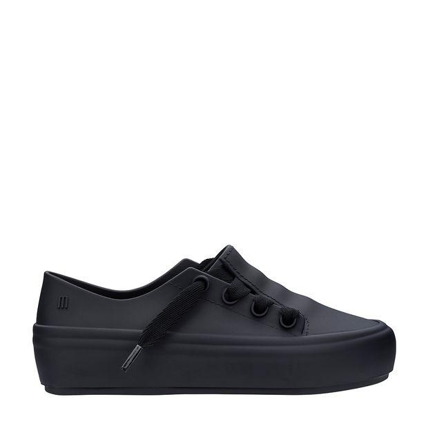 32539-Melissa-Mel-Ulitsa-Sneaker-PretoOpaco-Variacao1