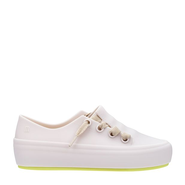32539-Melissa-Mel-Ulitsa-Sneaker-BegeAmarelo-Variacao1