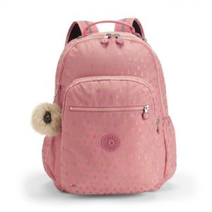 21316-SeoulGo-PinkGoldDrop-25T-Variacao1