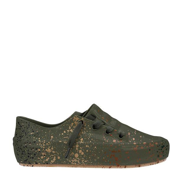 32606-Melissa-Ulitsa-Sneaker-Splash-VerdeMarrom-Variacao1