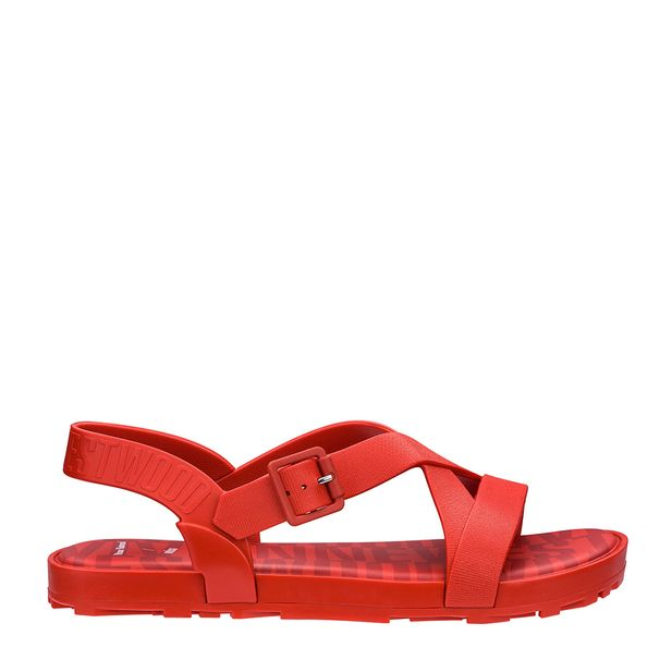 32455-Melissa-Hermanos-Sandal-VWA-Vermelho-Variacao1
