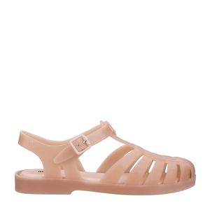 32408-Melissa-Possession-RosaFosco-Variacao1