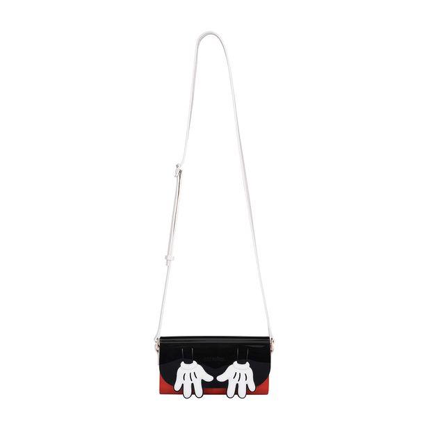 34148-Mini-Melissa-Cute-Bag-Mickey-BrancoPretoVermelho-Variacao1