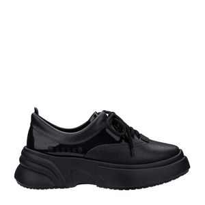 32429-Melissa-Ugly-Sneaker-Preto-Variacao1