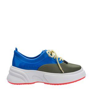 32429-Melissa-Ugly-Sneaker-BrancoAzulVerde-Variacao1