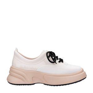 32429-Melissa-Ugly-Sneaker-BegeBrancoPreto-Variacao1