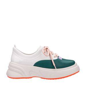 32429-Melissa-Ugly-Sneaker-BegeBrancoVerde-Variacao1