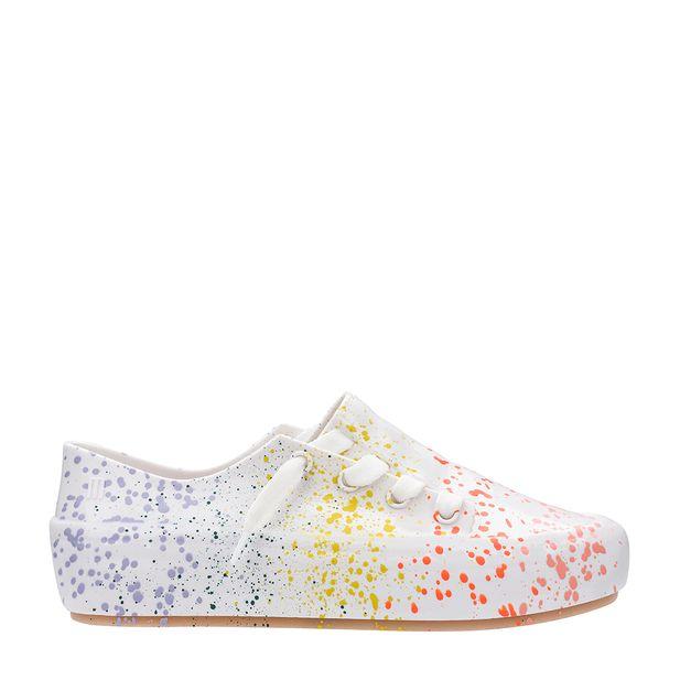32606-Melissa-Ulitsa-Sneaker-Splash-BrancoLaranja-Variacao1