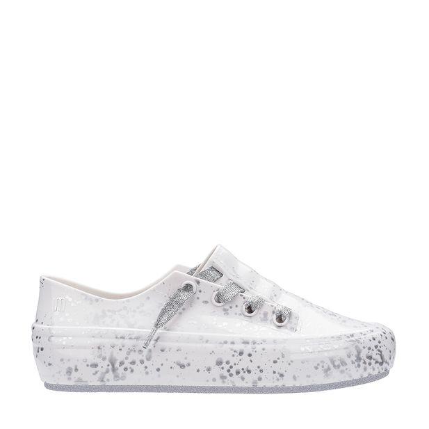 32606-Melissa-Ulitsa-Sneaker-Splash-BrancoPrata-Variacao1