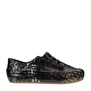 32606-Melissa-Ulitsa-Sneaker-Splash-PretoDurado-Variacao1