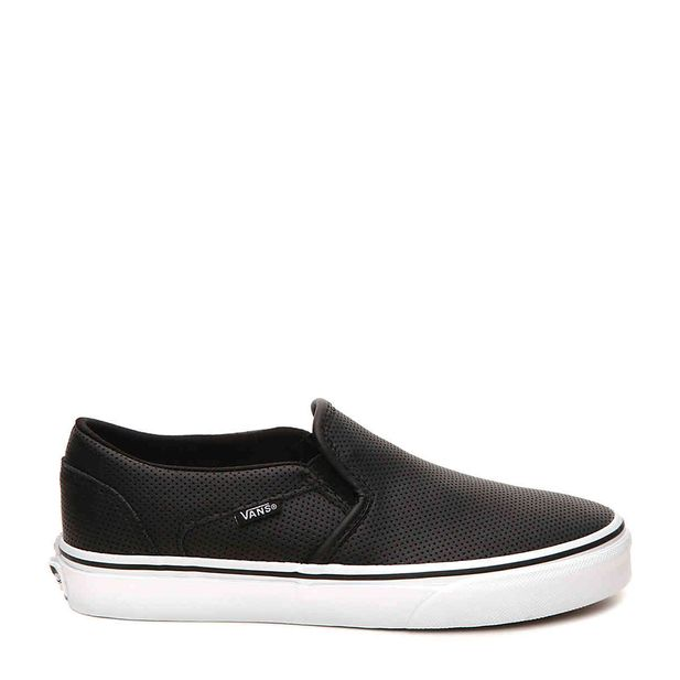 VN-3FVN000VOSDJ600-Vans-WM-Asher-Perf-Leather-Black-Variacao1