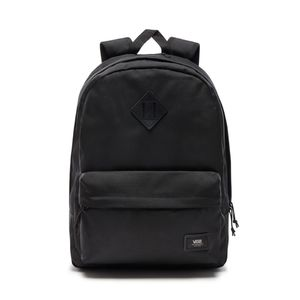 VN-1MVN0002TMBLK00-Vans-Mochila-MN-Old-Skool-Plus-Back-Pack-Black-Variacao1