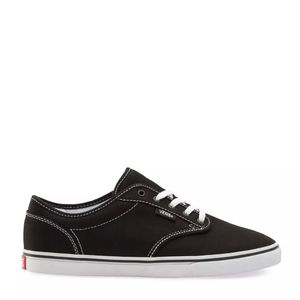 VN-3FVN000NJO18700-Vans-Tenis-WM-Atwood-Low-Canvas-BlackWhite-Variacao1