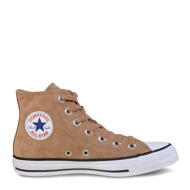 CT0720-Converse-AllStar-ChuckTaylor-ArgilaBranco-0002-Variacao1