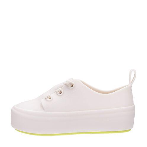 16ae5c07c4 ... 32538-Mini-Melissa-Sneaker-BegeAmarelo-Variacao1 ...