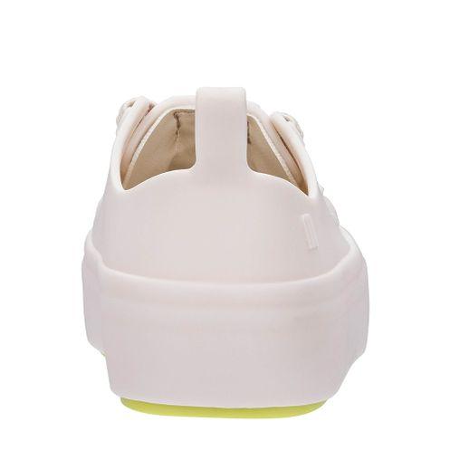 cc9eb62175 32538-Mini-Melissa-Sneaker-BegeAmarelo-Variacao1 ...