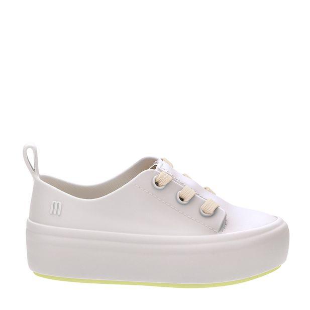 32538-Mini-Melissa-Sneaker-BegeAmarelo-Variacao1