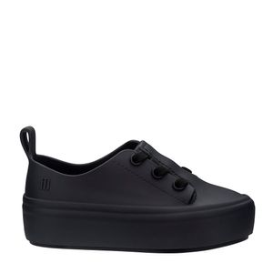 32538-Mini-Melissa-Sneaker-PretoOpaco-Variacao1