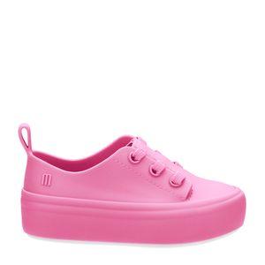 32538-Mini-Melissa-Sneaker-RosaBranco-Variacao1