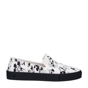 32533-Melissa-Ground-Mickey-BrancoPreto-Variacao1
