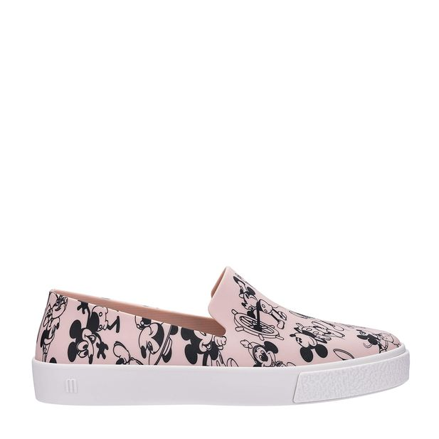 32533-Melissa-Ground-Mickey-RosaBrancoPreto-Variacao1