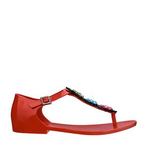 32600-Melissa-Honey-Chrome-II-VermelhoVerdeAzul-Variacao1