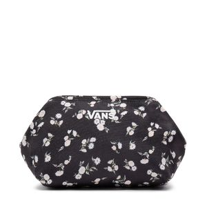 VN-1FVN0A2XACYFU00-Vans-Necessaire-WM-Done-Up-Case-Sundaze-Floral-Variacao1