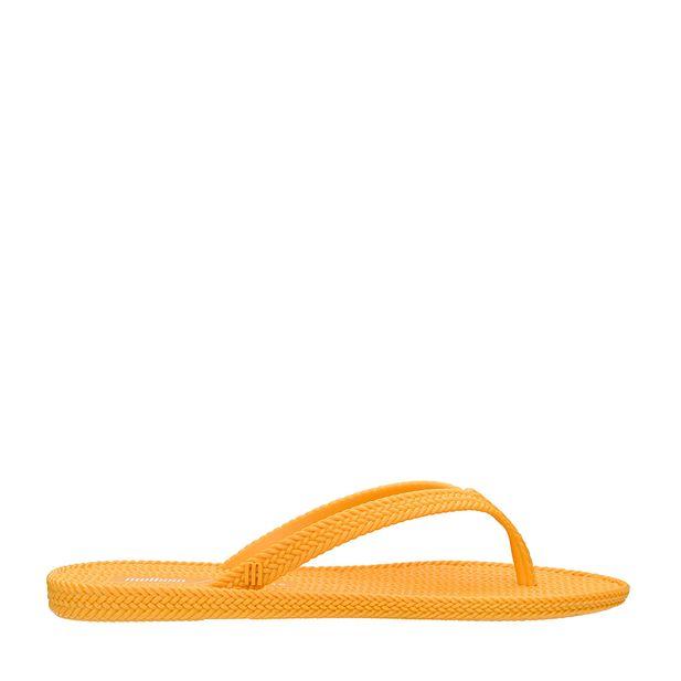 32520-Melissa-Braided-Summer-II-Salinas-Amarelo-DotterIIDoch-Variacao1