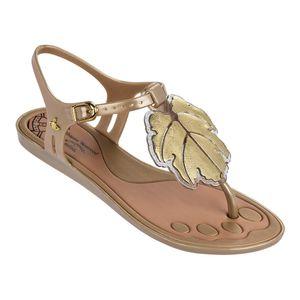 31722-Melissa-Solar-Vivienne-Westwood-dourado-sand-metalizado-lado
