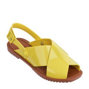 http---meninashoes.vteximg.com.br-arquivos-ids-217441-31913-Melissa-Sauce-Sandal-AmareloMarrom-Lado
